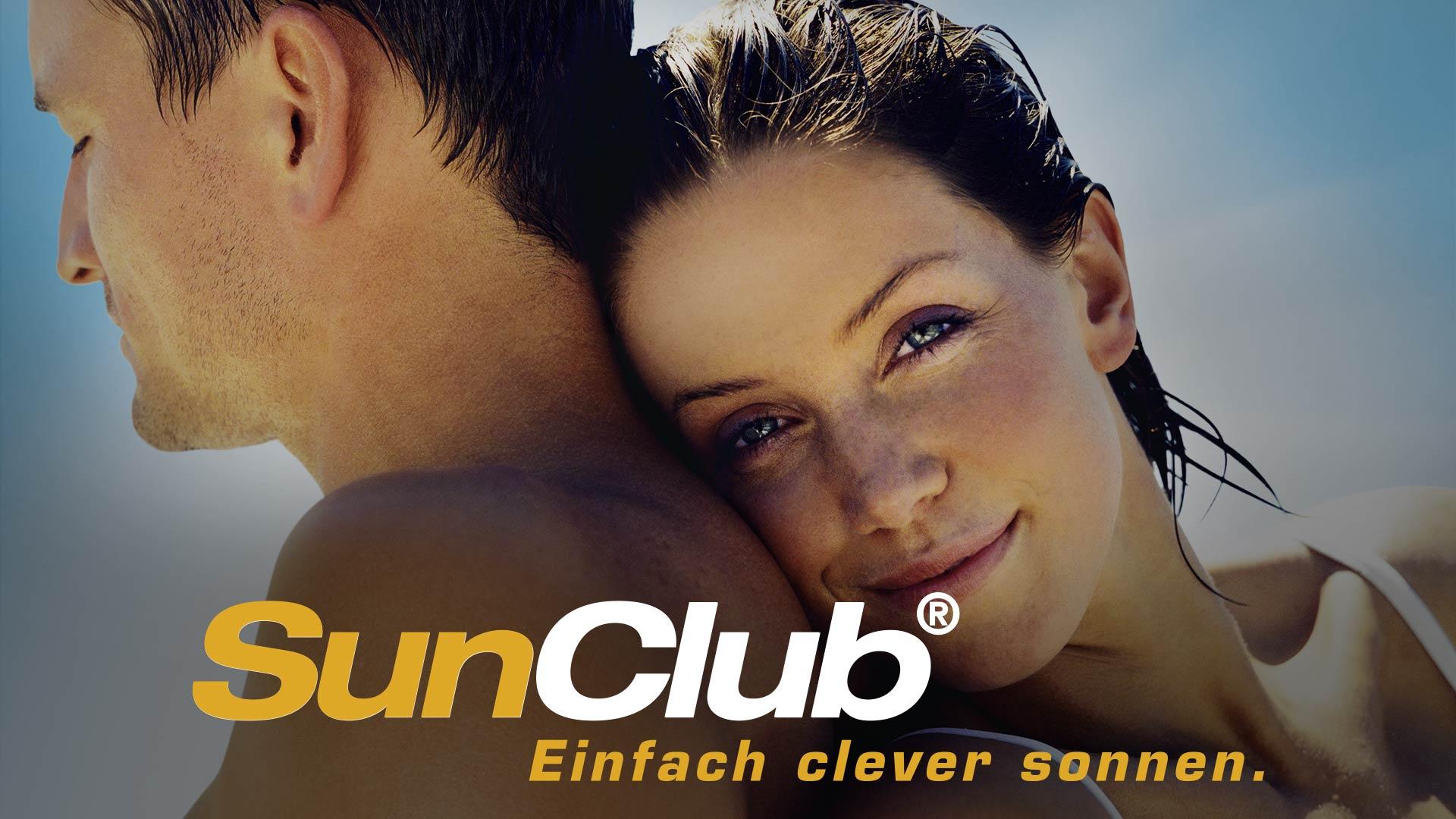 SunClub<br>Was sonst?