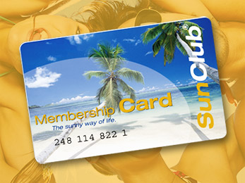 sun_club_card_347x260px